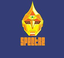 SPECTRE FACE Unisex T-Shirt