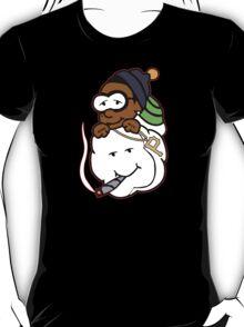 Wiz Khalifa Wiz Koopa T-Shirt