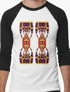 MOORISH ARCHES T-Shirt