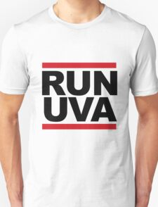 Uva: T-Shirts & Hoodies | Redbubble