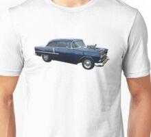 "Awsome ""55 Chevy Unisex T-Shirt"