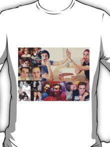 Jaspar T-Shirt