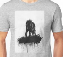 Night Prowler Unisex T-Shirt