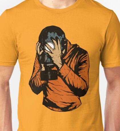 OMG Unisex T-Shirt