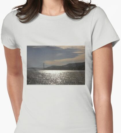 Gateway To The Golden City T-Shirt