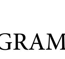 Brogrammer by avriljean