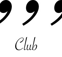 3 comma club by avriljean