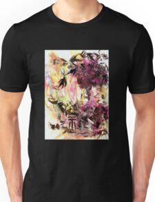 Hysteria Unisex T-Shirt