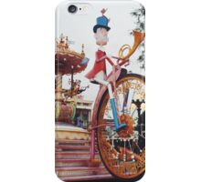 Mary Poppins (Soundsational) iPhone Case/Skin
