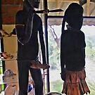 Natives by mrfriendly