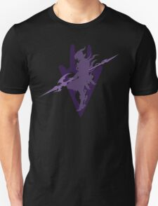 Final Fantasy XIV Dragoon  T-Shirt