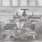 lewis hamilton first win by gazevans