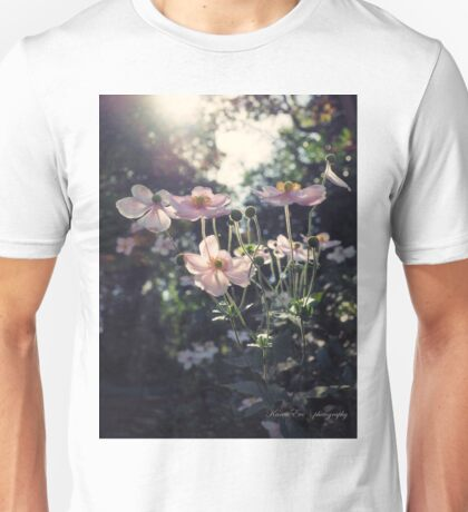In a Country Garden T-Shirt
