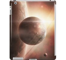 Interstellar  iPad Case/Skin