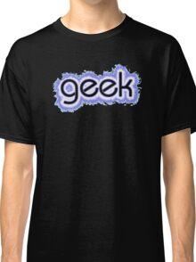 Geek Classic T-Shirt