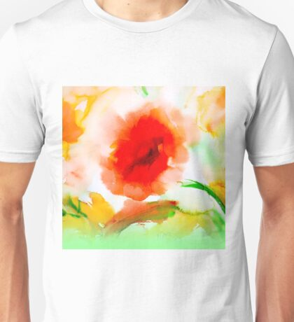 summerlove Unisex T-Shirt