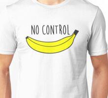 NO CONTROL Unisex T-Shirt