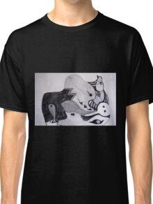 Doodle 2000 Classic T-Shirt