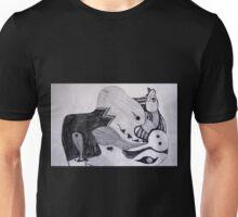 Doodle 2000 Unisex T-Shirt