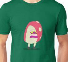 Pepe Octarian - Splatoon Unisex T-Shirt