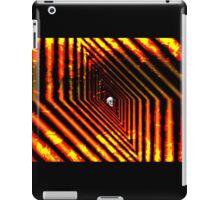 pop music iPad Case/Skin