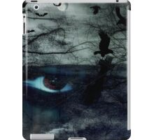 Graveyard Keeper iPad Case/Skin