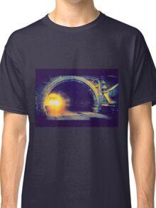 Warm Classic T-Shirt