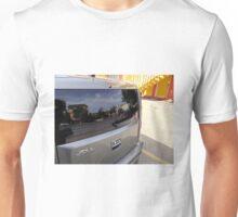 Ya Got Soul, Man Unisex T-Shirt