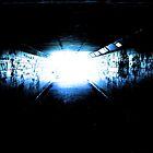Seen the light by MMcAllister
