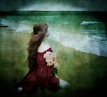 Calypso by KatarinaSilva