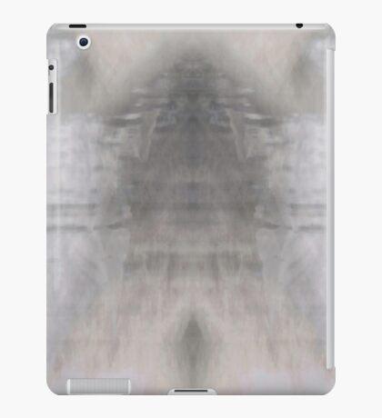 Cow Bride iPad Case/Skin