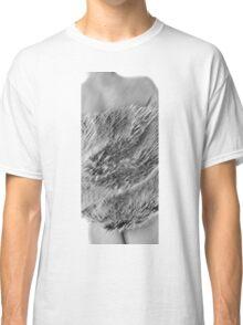SUWA -TB9 Classic T-Shirt