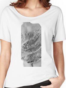 SUWA -TB9 Women's Relaxed Fit T-Shirt
