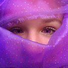 Hidden Beauty by Sarah Jennings