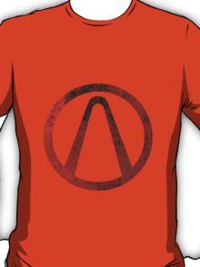 Borderlands - Symbol T-Shirt