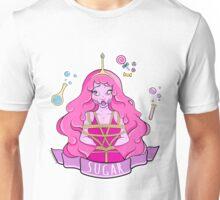 Sugar Unisex T-Shirt
