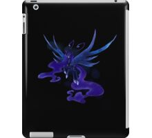 My Little Pony Princess Luna Breezie iPad Case/Skin