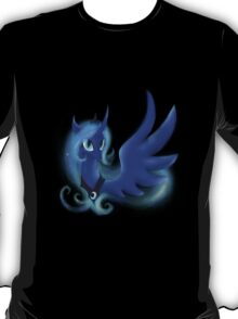 My Little Pony Princess Luna T-Shirt