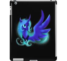 My Little Pony - MLP - Princess Luna iPad Case/Skin