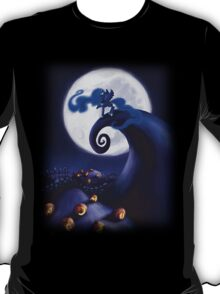 My Little Pony Princess Luna's Lament T-Shirt