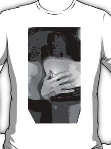 SUWA -TB43 T-Shirt