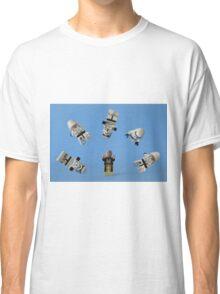 Old Ben Classic T-Shirt