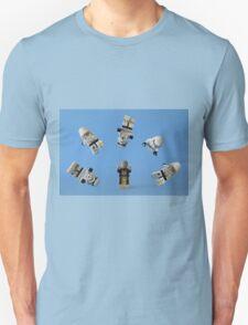 Old Ben Unisex T-Shirt