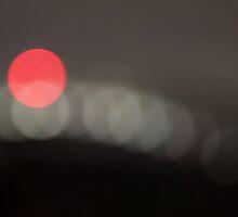 Cherry On Top - Sydney Harbour Bridge by ShotsOfLove