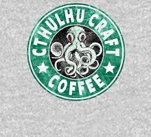 Cthulhu Craft Coffee Unisex T-Shirt