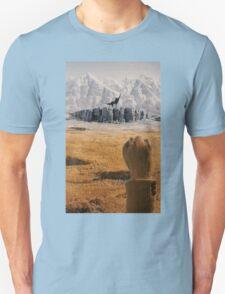 Fantastic Mr. Fox T-Shirt