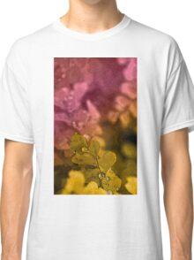 plant Classic T-Shirt