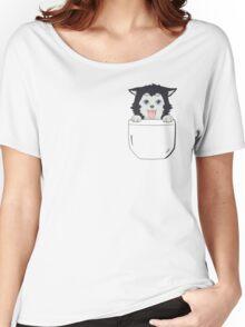 kuroko 2 Women's Relaxed Fit T-Shirt