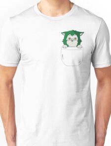 Shintaro Midorima Puppy Unisex T-Shirt