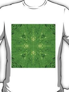 Emerald Dream T-Shirt